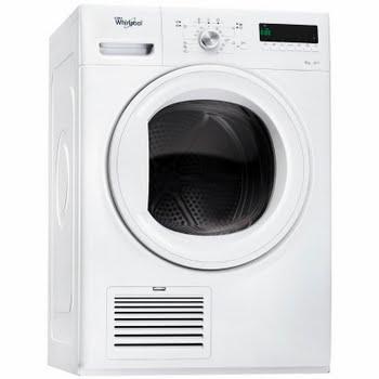 Whirlpool HDLX 70510