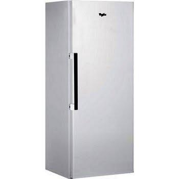 Whirlpool SW6 A2Q W Vrijstaand 321l A++ Wit koelkast