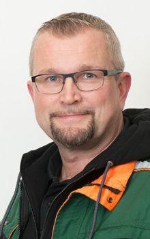 Vesivek Nurmijärven toimipiste