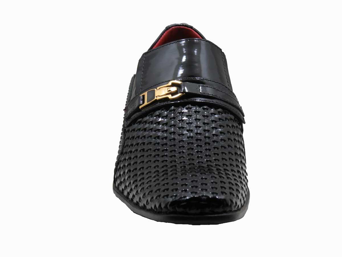 Sapato Masculino Rafarillo Ref:3323
