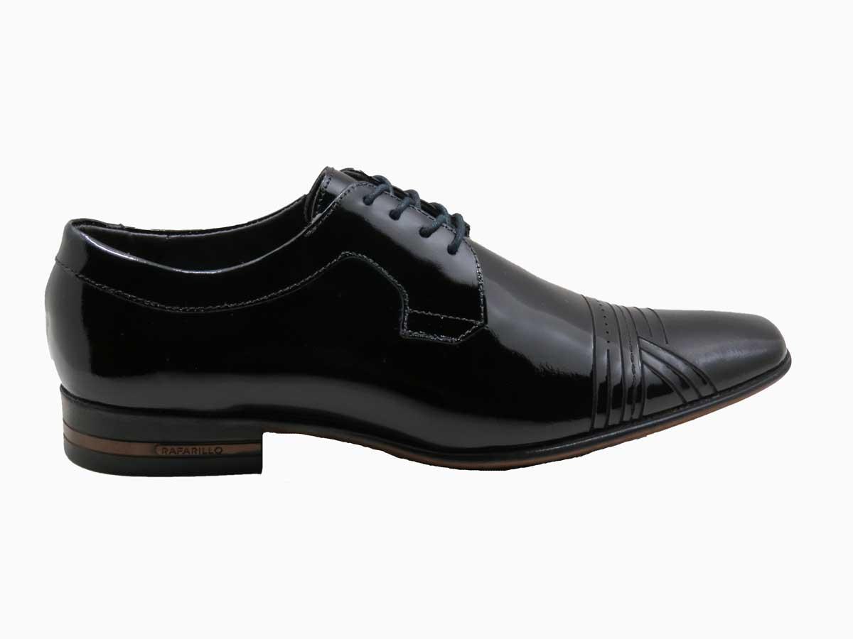 Sapato Masculino Rafarillo Ref:6020