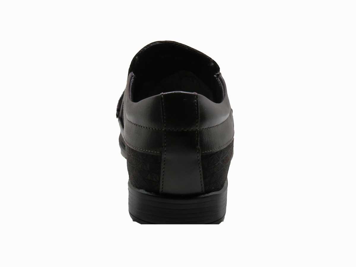 Sapato Masculino Rafarillo Ref:4305