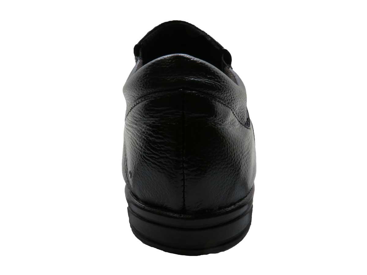 Sapato Masculino Italian Ref:18000