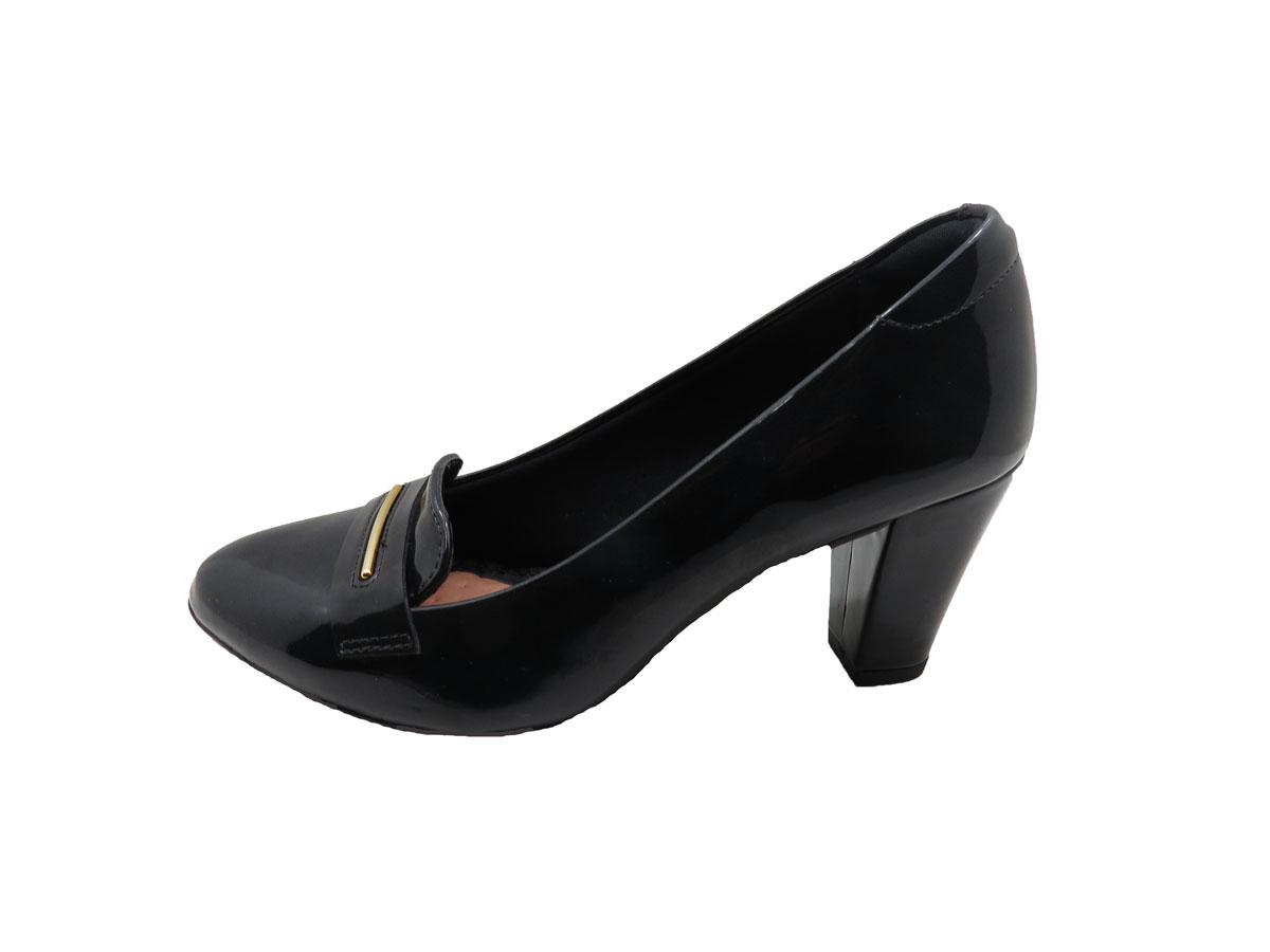 Sapato Feminino Modare Ref:7305.108