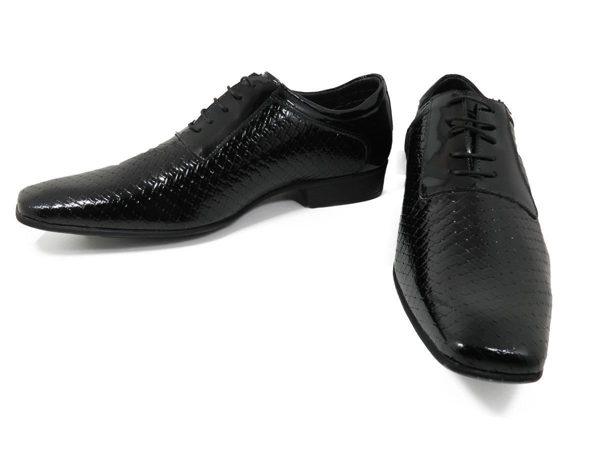Sapato Masculino Jota Pe Ref:72172