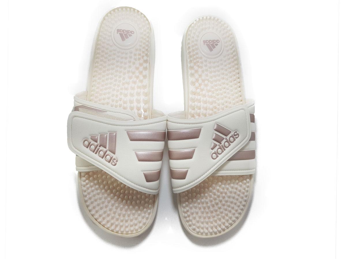 Chinelo Masculino Adidas Adissage Ref:B42214