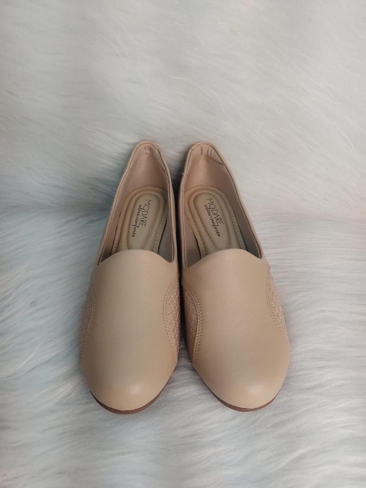Sapato Feminino Modare Ref:7014.229