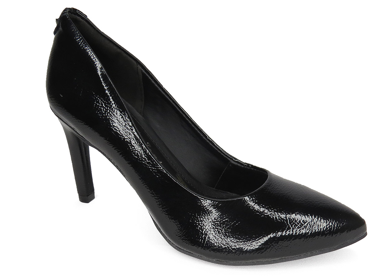 Sapato Feminino Dakota Ref:G1103
