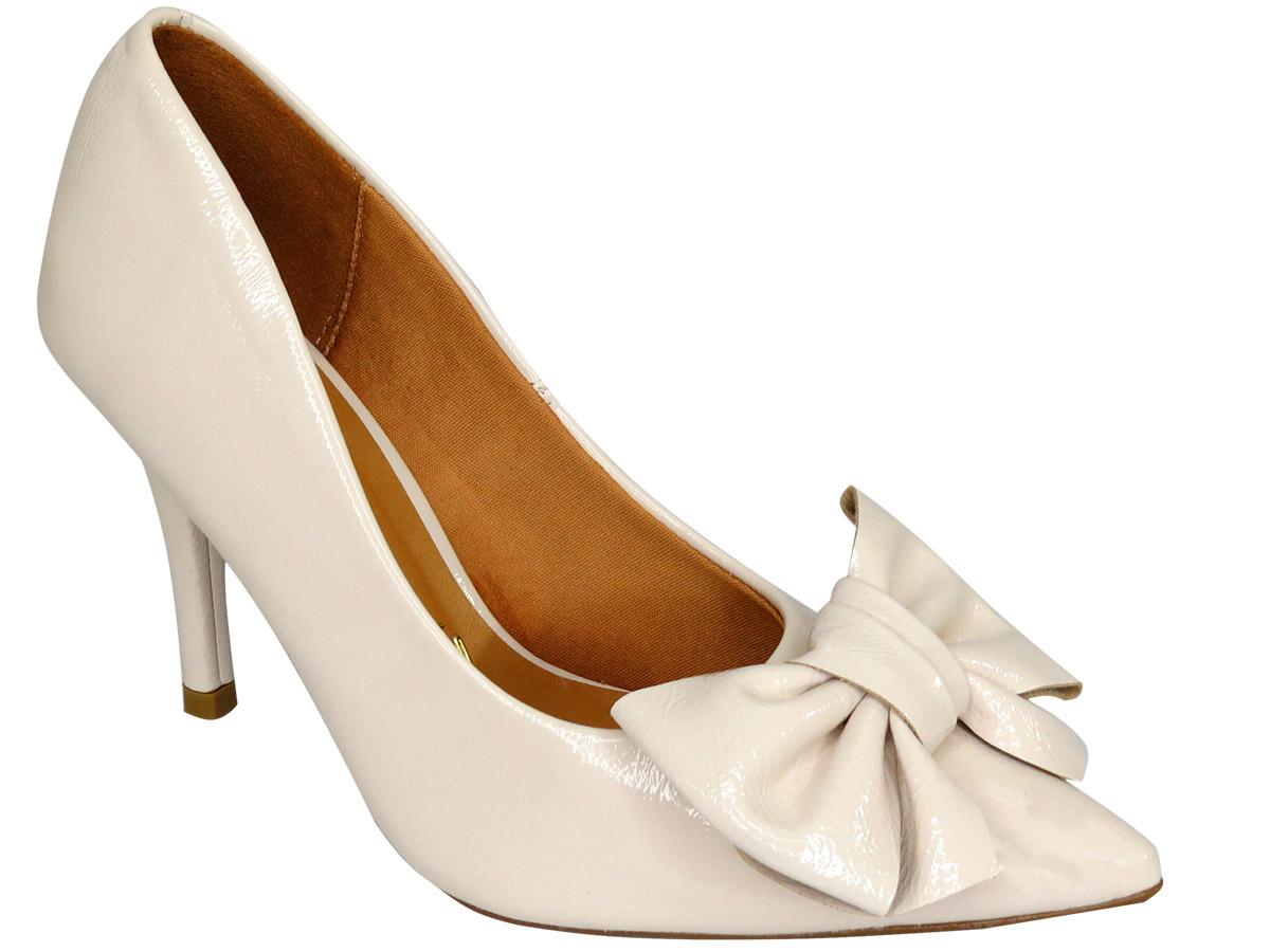 Sapato Feminino Vizzano Ref:1184.1005