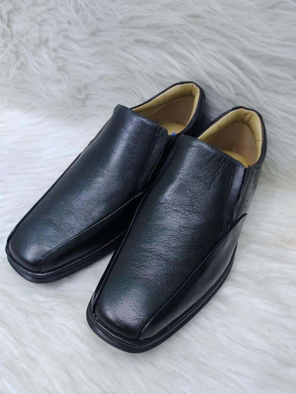 Sapato Masculino Rafarillo Ref:9232
