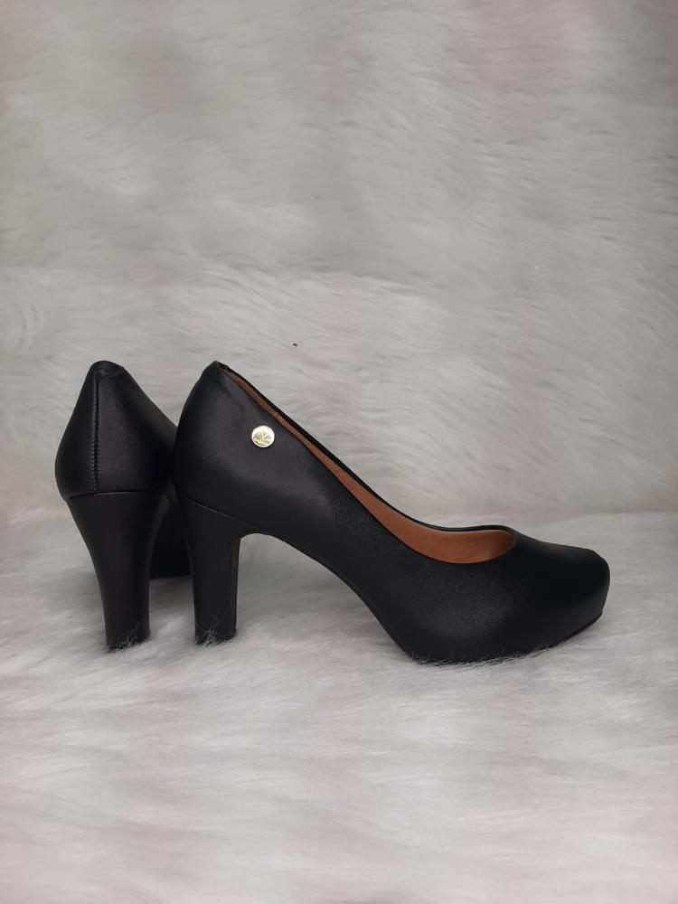 Sapato Feminino Vizzano Ref:1840.301