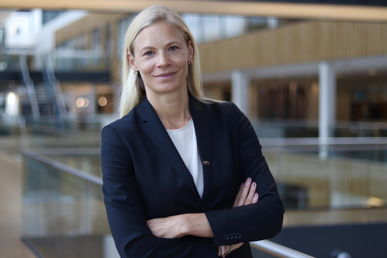 Karin Greve-Isdahl.jpg