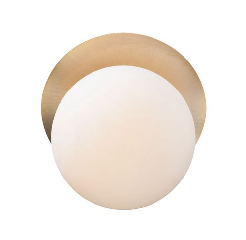 Light Wall Sconce