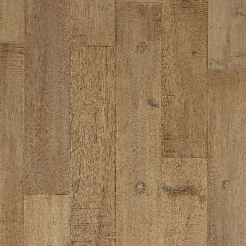 Bengal Bay Hardwood