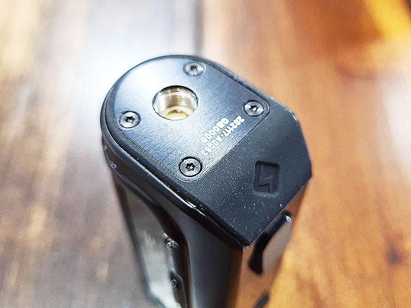 GeekVape M100 Aegis Mini 2 Mod
