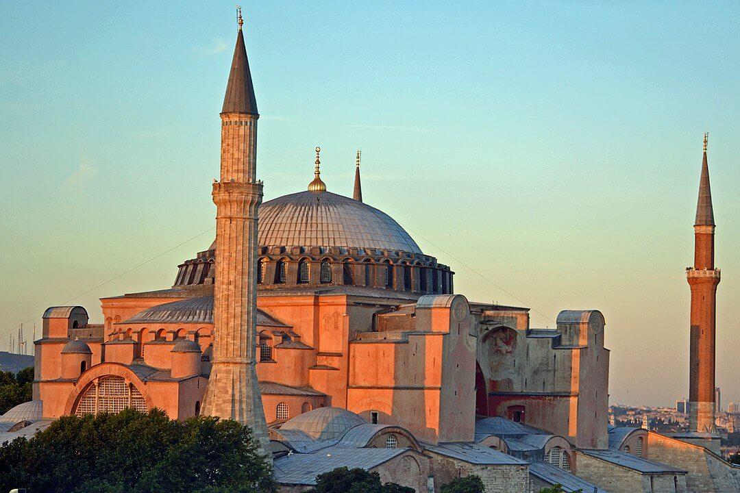 İstanbul bölgesinde Kiralık Tatil Evleri