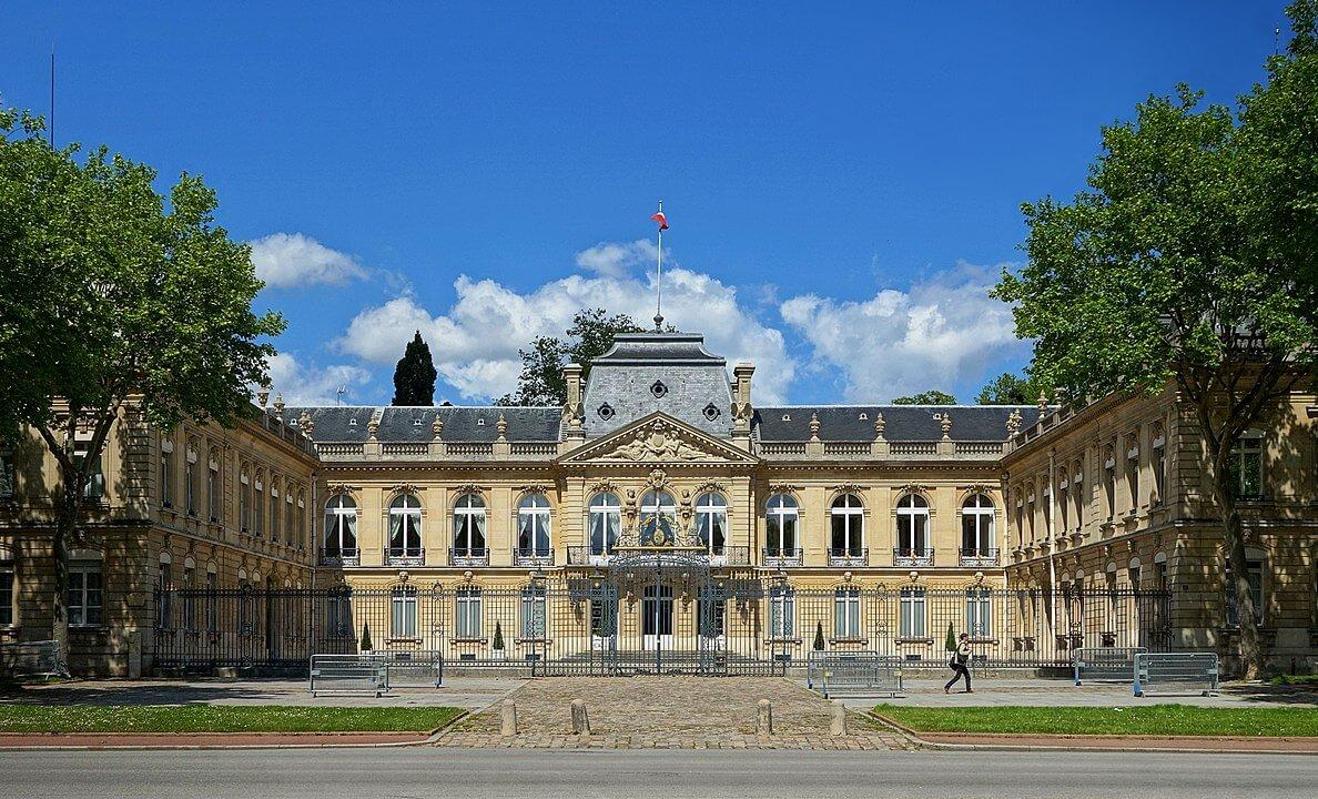 Locations de maisons de vacances à Yvelines