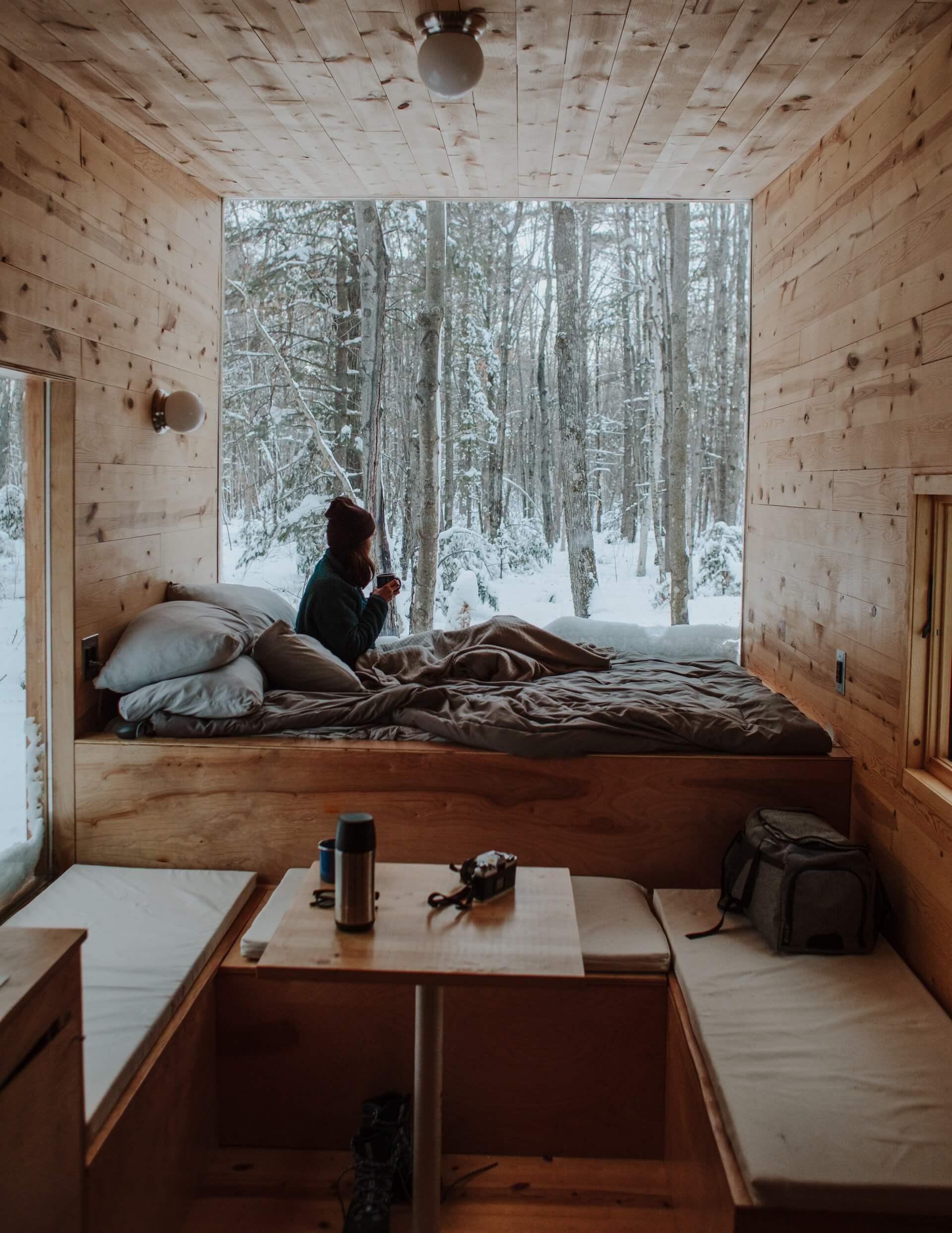 1 Bedroom Cabins in Wears Valley, TN