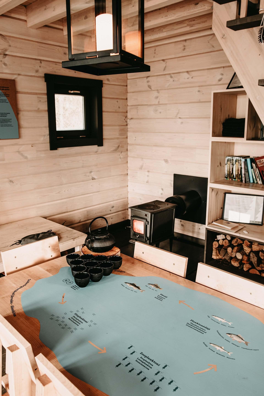 Honeymoon Cabins in Gatlinburg, TN
