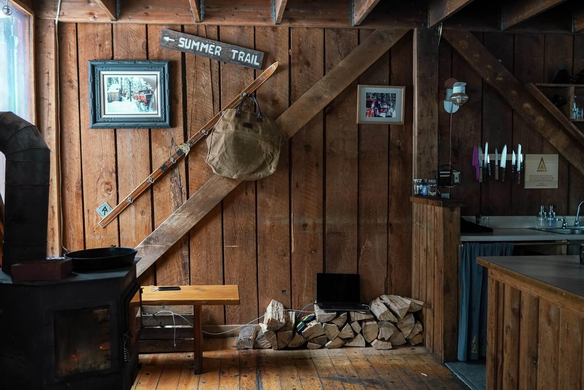 Last Minute Cabins Deals in Gatlinburg, TN