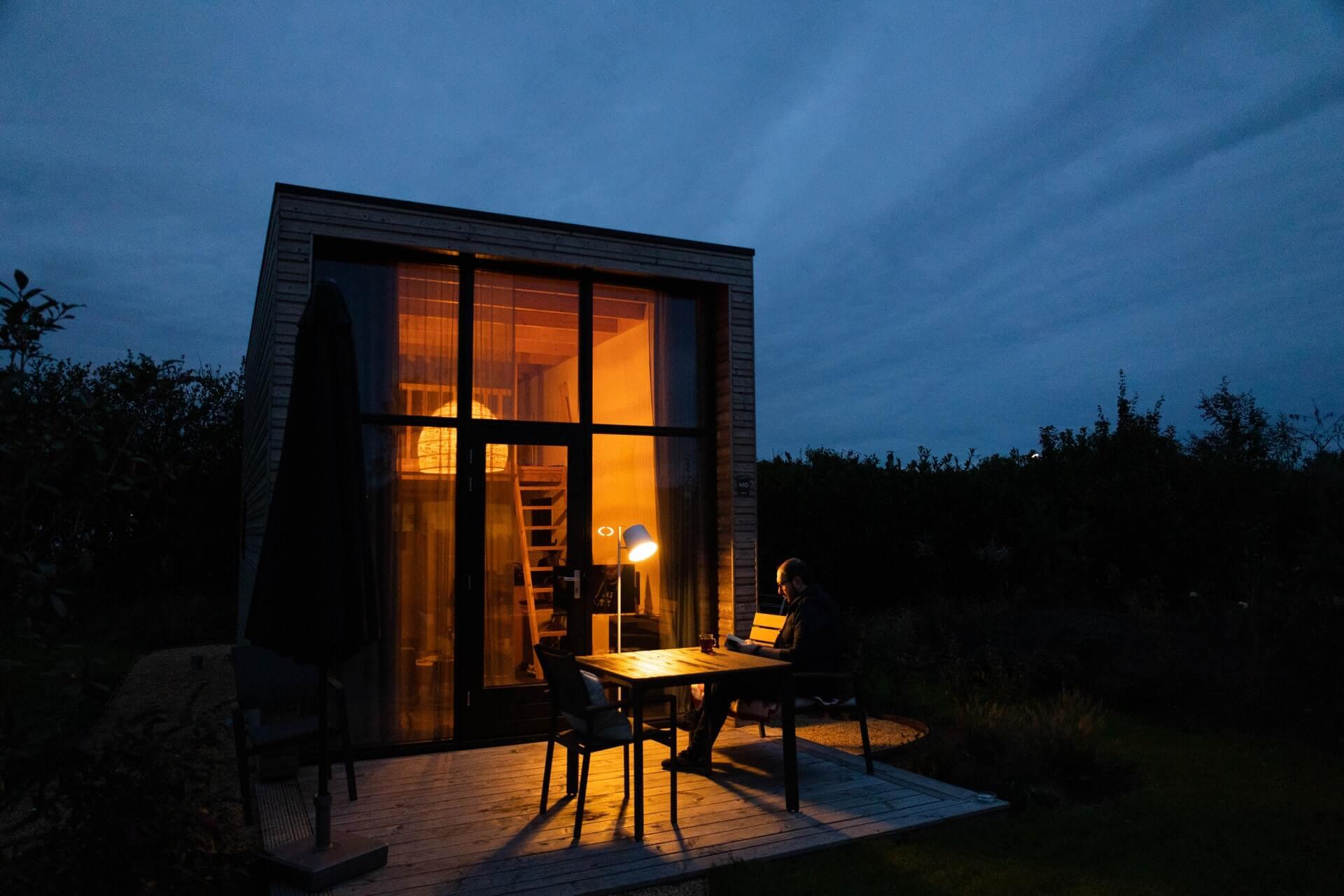 Romantic Getaways Cabins in Gatlinburg, TN