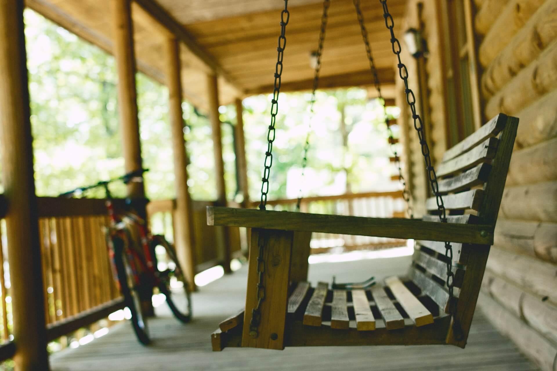 Romantic Getaways Cabins in Smoky Mountain, TN