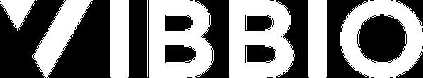 Vibbio logo
