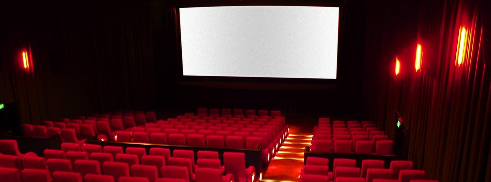 Epic Cinemas