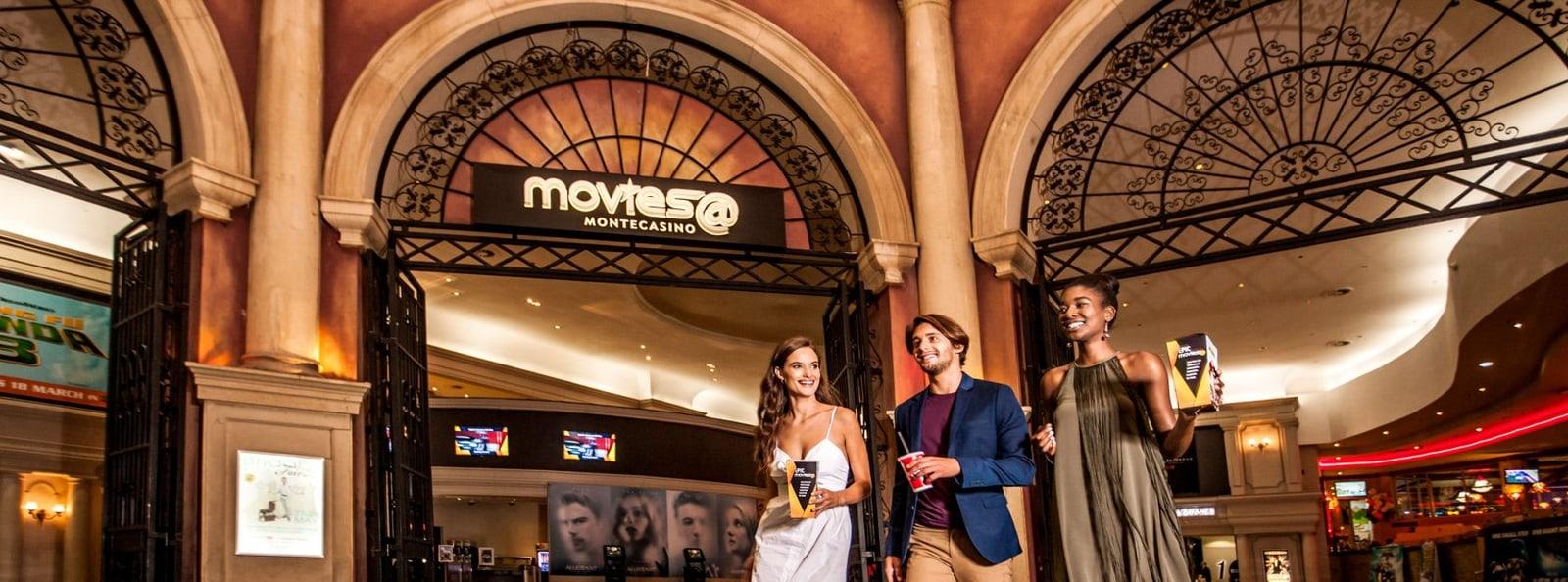 Movies@