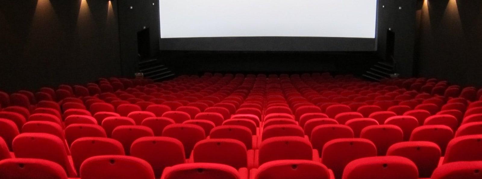Capitol Cinemas Capitol Cinemas