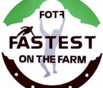Fastest On The Farm! : Welbedacht - Schalk Burger and Sons