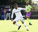 Bidvest Wits vs. Orlando Pirates : Moses Mabhida Stadium