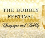 The Bubbly Festival champagne and bubbly : Meerendal Wine Estate