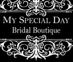 Grand Opening : My Special Day Bridal Boutique (My Special Day Pretoria)