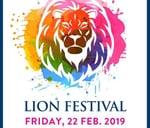 Lion Festival : Curro Hermanus Independent School