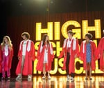 High School Musical - Partyfest'19: Pretoria : Madison Avenue Pretoria
