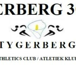 Tygerberg 30km 2019 : Parow Athletics Track