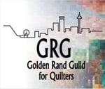 GRG Friendship Gathering : Edenvale Community Centre, Van Riebeeck Ave, Edenvale