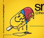 Smiley@The Mash Tun 5.0 : The Mash Tun ZA
