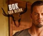 Bok Van Blerk : Suncoast Barnyard