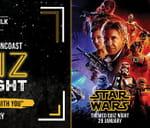Star Wars Quiz Night : Tiger's Milk (Suncoast)
