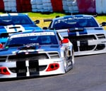 Independence Day Power Series will light up Killarney : Killarney International Raceway