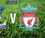 Crystal Palace vs. Liverpool @Pearl Harbour : Pearl Harbour