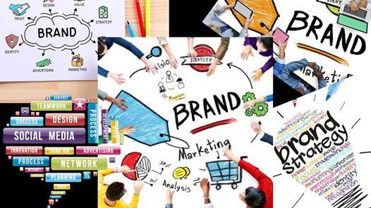 Branding and Marketing Workshop : Centurion, Gauteng