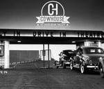 """Drive-In """"Third Fridays"""" : Cowhouse Market"""