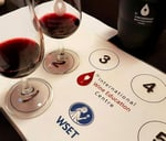 WSET Level 1 Wine Course : The Woodmill Lifestyle Market