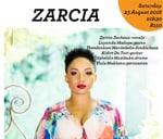 Zarcia : The Orbit - Home of Jazz