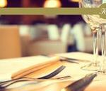 Gourmet Dinner with Mont du Toit : Kelvin Grove Club