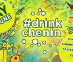 Drink Chenin Day : Chenin Blanc Association