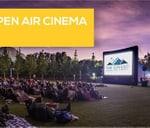 Halloween Open Air Cinema: It : Kirstenbosch National Botanical Garden